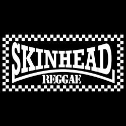 Skinhead reggae