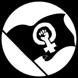 Feminist Kids t-shirt anti-sexist