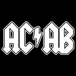 ACAB ACDC