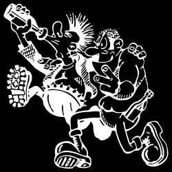 Skin & Punk Unity