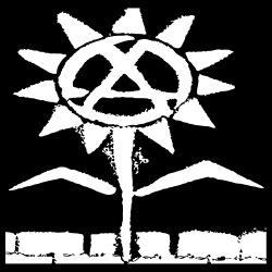 Anarchy Flower