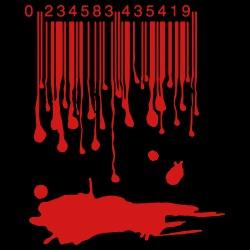 Barcode Blood