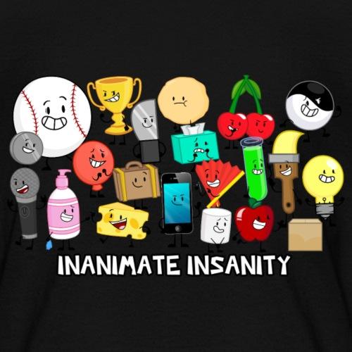 II II Group - Kids' T-Shirt
