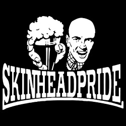 Skinhead Pride
