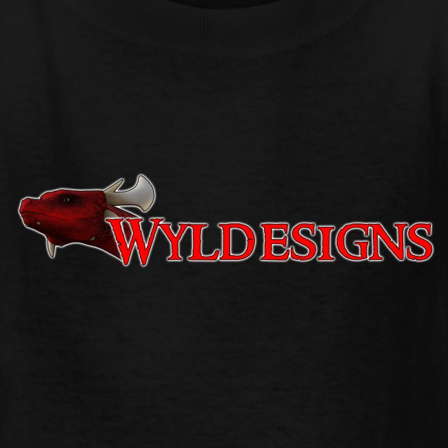 Wyldesigns Logo