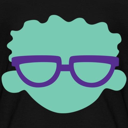 Carl Logo - Kids' T-Shirt
