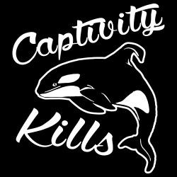 Captivity kills