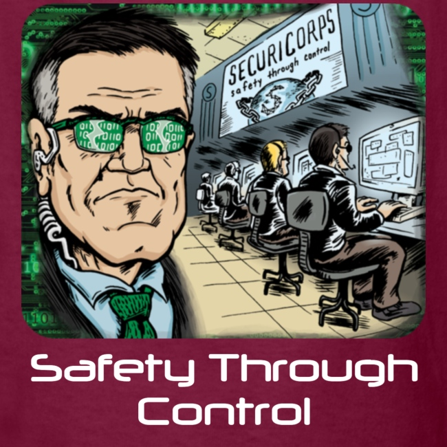 Safety Through Control png