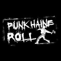 Punk Haine Roll