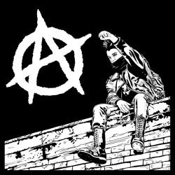 Anarcho-Punk