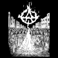 Punk Kids t-shirt