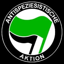 Antispeziesistische aktion