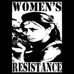 Women\'s resistance