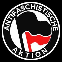 Antifaschistische aktion