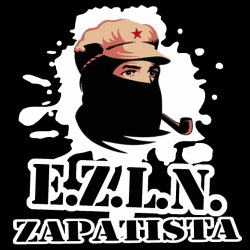 E.Z.L.N. Zapatista