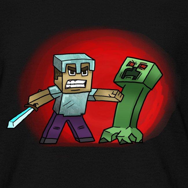 revengetshir222t tshirts
