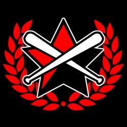 Anti-fascist Kids t-shirt