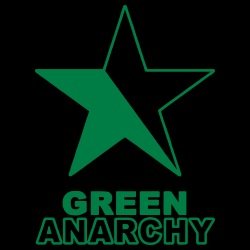 Green anarchy