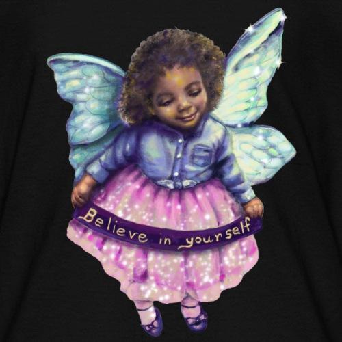 Fairy - Kids' T-Shirt