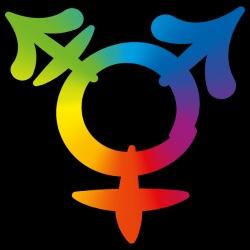 LGBTQ+ Kids t-shirt