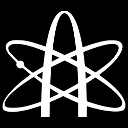 Atheist Kids t-shirt