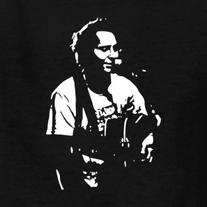 Ben Howard - Kids' T-Shirt