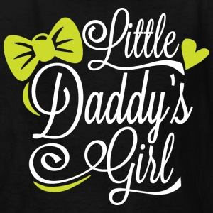 Funny Father Daughter T-Shirts - Kids' T-Shirt