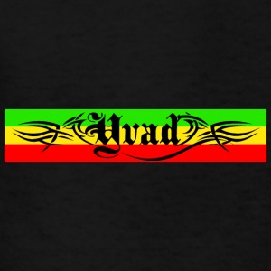 Yvad Rastafari - Kids' T-Shirt