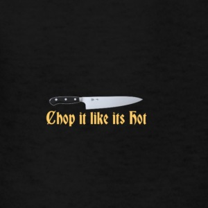 chopit - Kids' T-Shirt