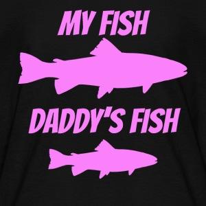 Girls Who Fish T Shirts Spreadshirt
