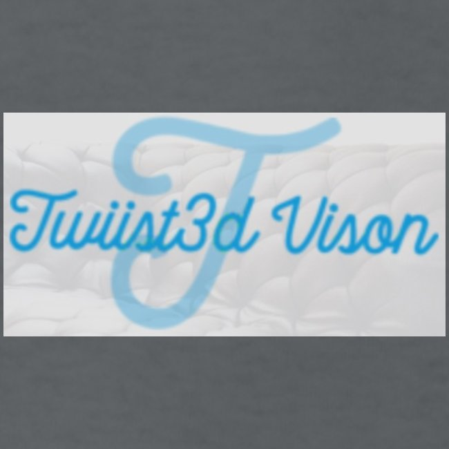TwiiSt3D