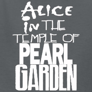 Alice in The Temple Of Pearl Garden - Kids' T-Shirt