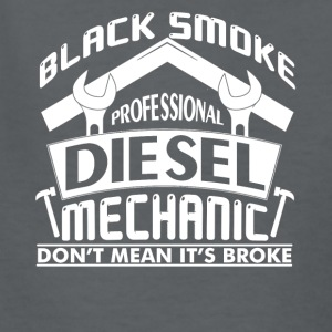 Diesel Mechanic Tee Shirt - Kids' T-Shirt