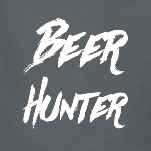 Beer hunter - Kids' T-Shirt