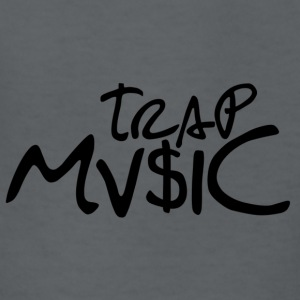 Trap Mv$ic - Kids' T-Shirt