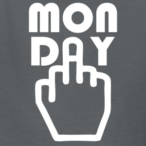 Monday Sucks - Kids' T-Shirt