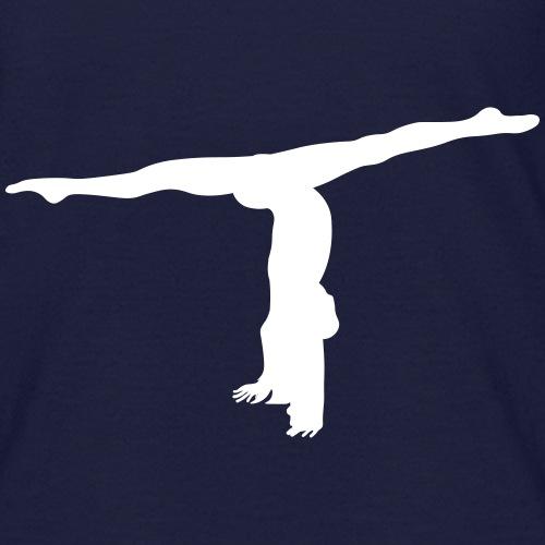 Dancer - Kids' T-Shirt