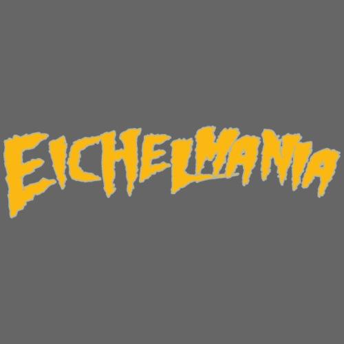 Eichelmania - Kids' T-Shirt