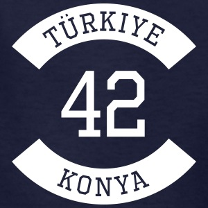 turkiye 42 - Kids' T-Shirt