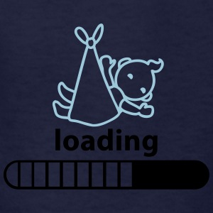 Loading Baby Incoming Mother's Day Sales Edition - Kids' T-Shirt