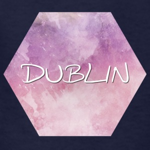 Dublin - Kids' T-Shirt