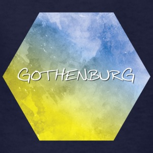 Gothenburg - Kids' T-Shirt