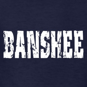 Irish Banshee tshirt for St Patrick's Day - Kids' T-Shirt