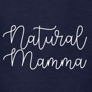 Natural Mamma - Kids' T-Shirt