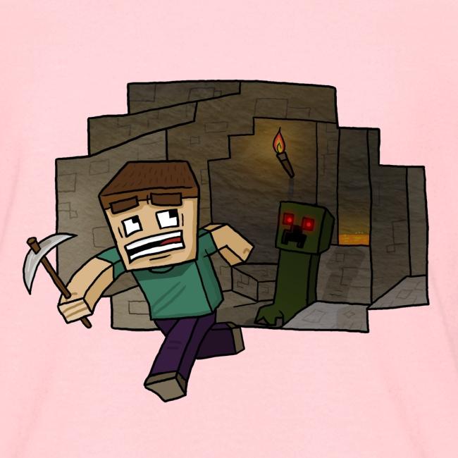 revengetshirt tshirts