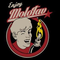 Enjoy Molotov