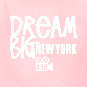 BDH NYC - Kids' T-Shirt