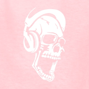 Skull Scream - Kids' T-Shirt