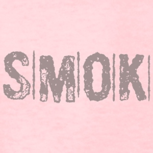 SMOK - Kids' T-Shirt