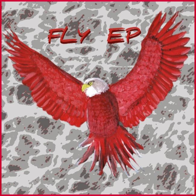 Fly EP MERCH